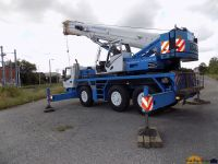 maszyny-budowlane-zuraw-samojezdnyGROVE-GMK-3055---1600511083868453259_big--20091912452792939000