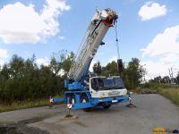 maszyny-budowlane-zuraw-samojezdnyGROVE-GMK-3055---1600511131135715969_big--20091912452792939000