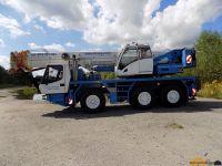 maszyny-budowlane-zuraw-samojezdnyGROVE-GMK-3055---1600511853298631259_big--20091912452792939000