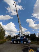 maszyny-budowlane-zuraw-samojezdnyGROVE-GMK-3055---1600511800726666054_big--20091912452792939000