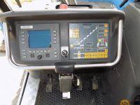 maszyny-budowlane-zuraw-samojezdnyGROVE-GMK-3055---1600511666142239148_big--20091912452792939000