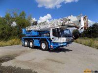 maszyny-budowlane-zuraw-samojezdnyGROVE-GMK-3055---1600511977748368909_big--20091912452792939000