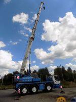 maszyny-budowlane-zuraw-samojezdnyGROVE-GMK-3055---1600511535435422935_big--20091912452792939000