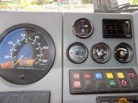 maszyny-budowlane-zuraw-samojezdnyGROVE-GMK-3055---1600511692415130314_big--20091912452792939000